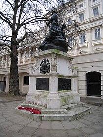 Memorial to The Royal Marines.jpg
