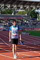 Men 200 m French Athletics Championships 2013 t175440.jpg