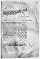 Menon beginning. Clarke Plato.jpg