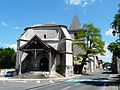 Mensignac église (5).JPG