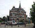 Meppelerweg 2, Steenwijk.JPG