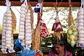 Mercado EL Valle Panama.JPG