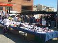 Mercat de roba a Mollerussa.JPG