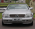 Mercedes-Benz R219 - Flickr - exfordy.jpg