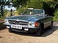 Mercedes Benz 280SL (3713296325).jpg