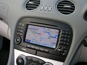 Mercedes Benz SL55 AMG - Flickr - The Car Spy (6).jpg