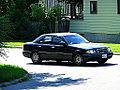 Mercedes C280 (4760287587).jpg