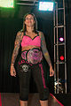 Mercedes Martinez as Femme Fatales champion.jpg