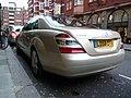 Mercedes S gold (6539271861).jpg