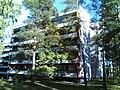 Merikorttitie 11 - panoramio.jpg