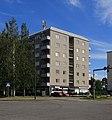 Merikoskenkatu 12 Oulu 20180715.jpg