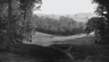 Merion 1914.png