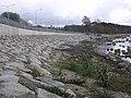 Merivälja - panoramio - Aulo Aasmaa (13).jpg