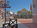 Merrimack Premium Outlet Mall courtyard.jpg