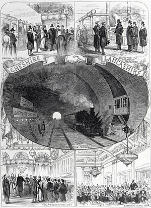Mersey Railway opening illustration.jpg