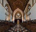 Merton College Chapel Interior 2, Oxford, UK - Diliff.jpg