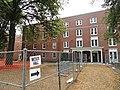 Mesick Hall - Simmons College - DSC09852.JPG