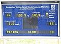 Messwerte Messstation München Deutscher Wetterdienst.JPG