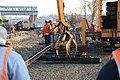 Metro-North Track Repair (11199198356).jpg