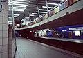 MetroBrussel Tomberg.jpg