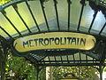 Metro parís.JPG