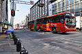 Metrobús - Cidade do México, DF.jpg