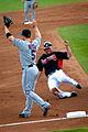 Mets vs Braves - ESPN Wide World of Sports (5506085574).jpg