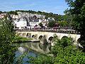 Meulan-en-Yvelines (78), pont aux Perches 2.jpg