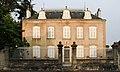 Meursault, France.jpg