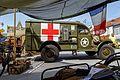 Meursault - Exposition véhicules militaires - 033.jpg