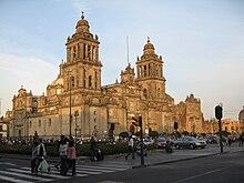 iberocoop encuentro wikimedia iberoamericano 2013 ciudad de méxico