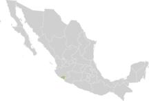 콜리마 주