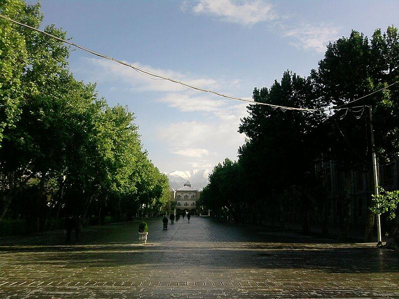 File:Mfa-un-street.jpg