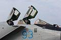 MiG-31BM at the MAKS-2013 (03).jpg
