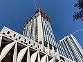 MiamiCentral Construction Downtown Miami (45634452061).jpg