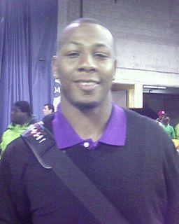 Michael Bishop (gridiron football) American football quarterback