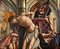 Michael Pacher - Geißelung Christi - 4845 - Kunsthistorisches Museum.jpg