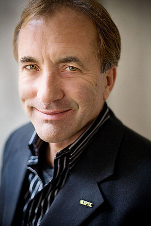 English: Category:Michael Shermer