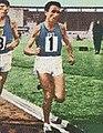 Michel Jazy (1960, JO).jpg