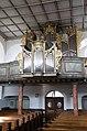 Michelau i. Ofr., Ev. Pfarrkirche-007.jpg