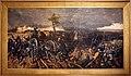 Michele cammarano, la battaglia di san martino, 1880-83.jpg