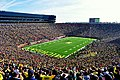 MichiganStadium2010.JPG