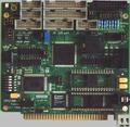 MicroPC Fastwel Cpu188-5.png