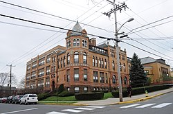 Middletown, CT - old high school 01.jpg