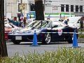 Midosuji World Street (31) - Ferrari 360 modena (GH-F360).jpg