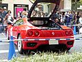 Midosuji World Street (93) - Ferrari 360 Modena.jpg