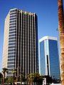 MidtownPHXskyscrapers.jpg