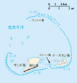 Midway Atoll map ja.png