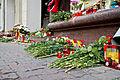 Miensk blast - 11.04 - 19.jpg