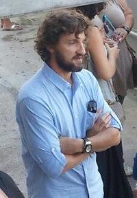 Miguel Ángel Ferrer Mista.jpg